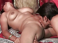 HD Porno telanjang tube - sexy naked indian