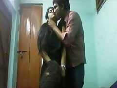 Home sex clips - bangla aunty sex