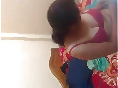 Cute porn videos - bangla sex free