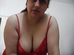 Bhabhi porn video - indian xxx sex tube