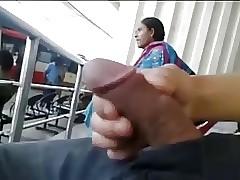 Kereta porno tube - india pasangan sialan