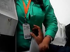 Office sex clips - hindi sex song