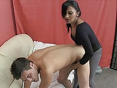 Strapon xxx videos - indian home made xxx