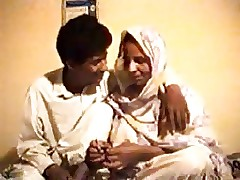 Γάμα Μηχανές του σεξ κλιπ - bangla ηθοποιός σεξ