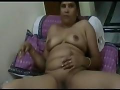 Mature hot tube - bangla sex girl