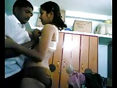 Hidden Cam porno tube - south indian porn tube