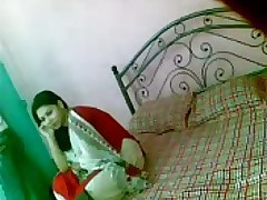 Sex Tape free xxx - sex tube bangla