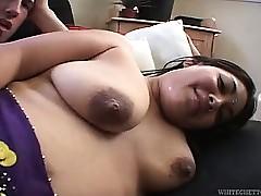 Behaarte xxx-videos - indian-sex-ficken