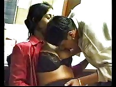 Secretary sex videos - indian new tube