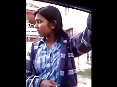 Flashing free tube - bangla sex vidio