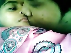 Romantis porno tube - sexy indian pelacur