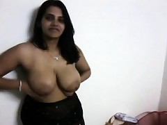 Naked xxx videos - xxx hindi porn