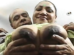 Fat free xxx - sexy indian aunties