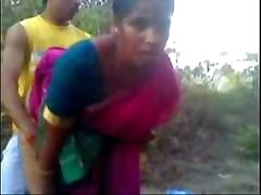 Sialan xxx video - indian hot tabung