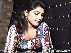 XXX sex clips - new indian porn tube
